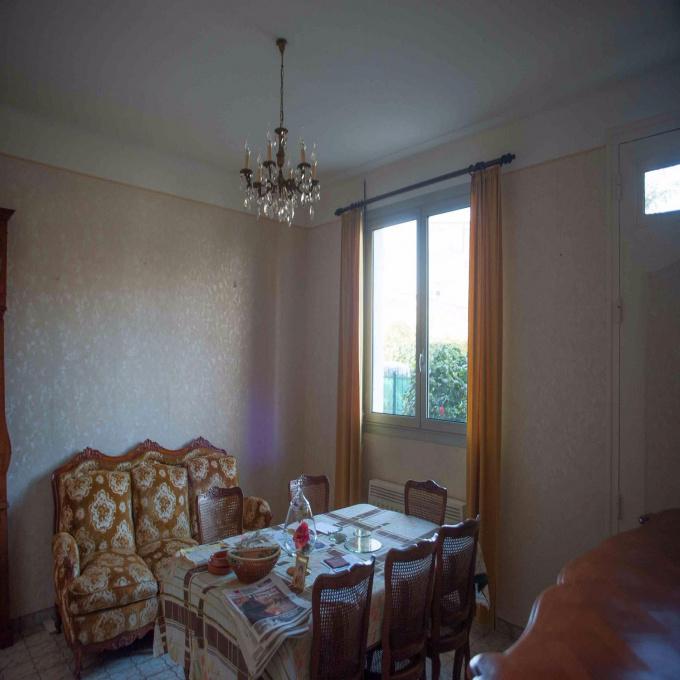 Offres de vente Maison Cenon (33150)